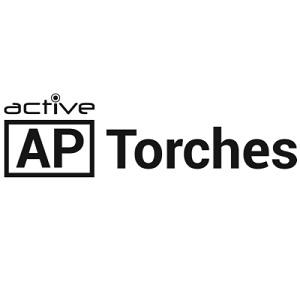 AP Torches