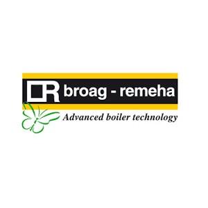 Broag-Remeha