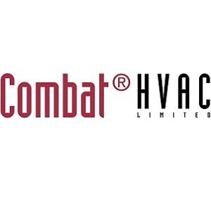 Combat Heating Solutions
