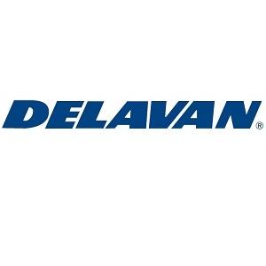 Delavan Spray Solutions