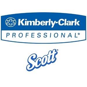 Kimberly-Clark Scott