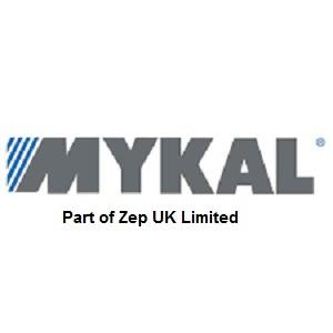 Mykal