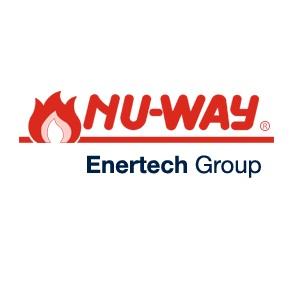 Nuway Burners