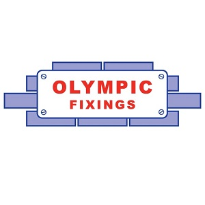 Olympic Fixings
