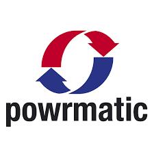 POWRMATIC
