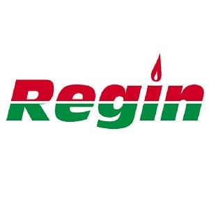 Regin Products