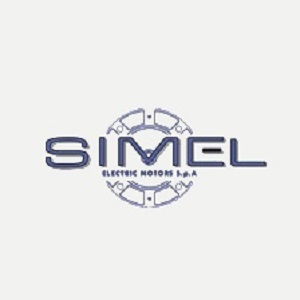 Simel Motors
