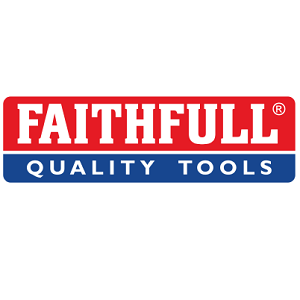 Faithfull Tools
