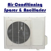 Air Conditioning Spares and Ancillaries