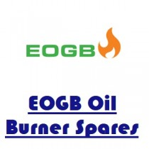 EOGB Burners