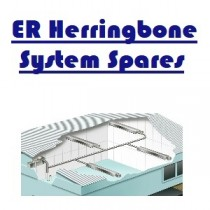 ER Herringbone Systems