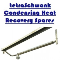 tetraSchwank Condensing Heat Recovery System Spares