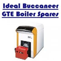 Ideal Buccaneer GTE
