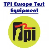 Test Products International (TPI) Europe