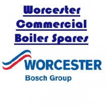 WORCESTER BUDERUS SPARES
