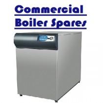 Commercial Boiler Spares