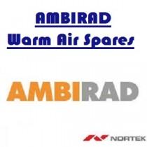 AMBIRAD