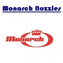 Monarch Nozzles