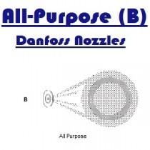 All Purpose (B)