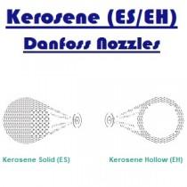 Kerosene (ES/EH)