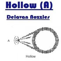 Hollow (A)