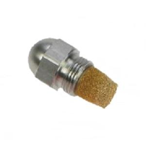 MONARCH 0.65 US/G 60 DEG R NOZZLE