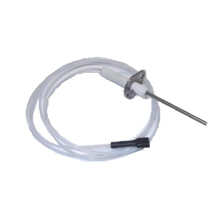 POWRMATIC NV/NVx IONISATION PROBE  ALL MODELS