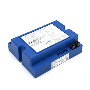 PACTROL P25 F1 FTL 431100-V02 REPLACES BRAHMA DM32N POWRMATIC NV/NVS