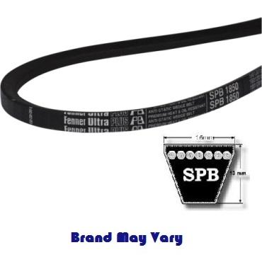 SPB 1600 BELT