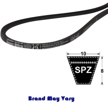 SPZ1287 BELT