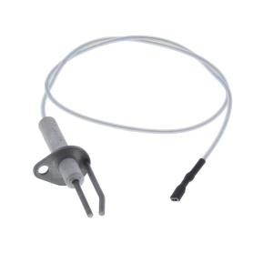 POWRMATIC NV/NVx 90-140  ELECTRODE