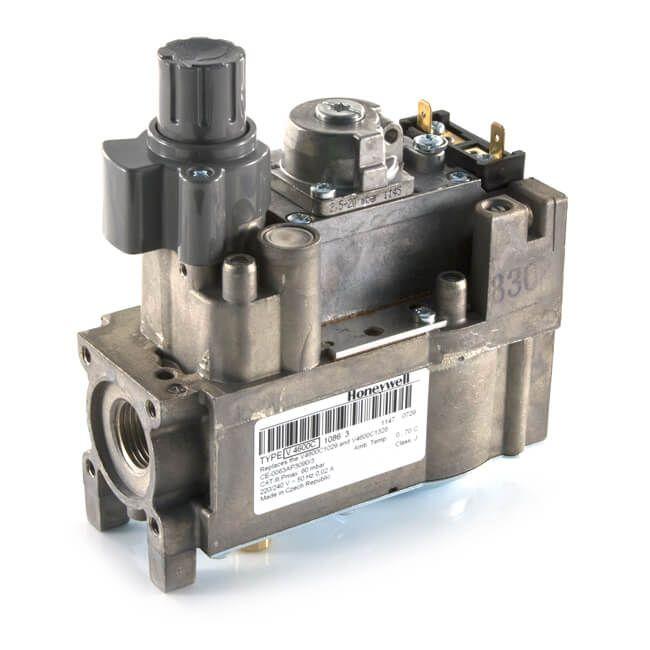 HONEYWELL GAS VALVE V8600A 1024U  FAST  24V